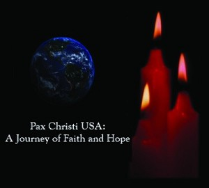 Pax Christi USA: Journey of Faith and Hope