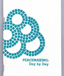 Peacemaking Day by Day