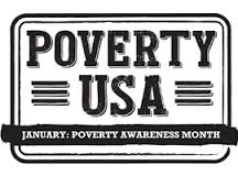 Poverty USA