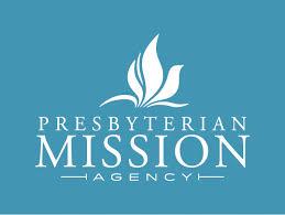 Presbyterian Mission Agency