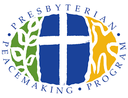 Presbyterian Peacemaking Program