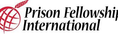 Prison Fellowship International