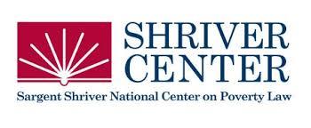 Shriver Center