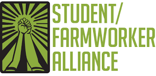 Student Farmerworker Alliance