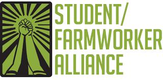 Student Farmerworker Alliance
