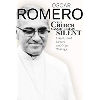 The Church Cannot Remain Silent