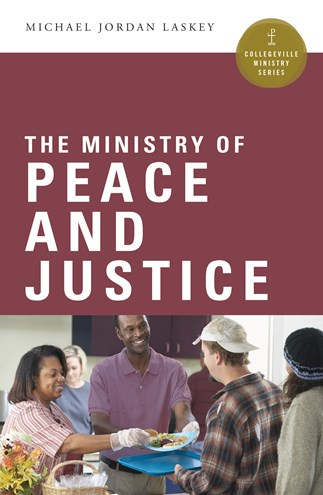 The Ministry of Peace and Justice