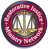 Restorative Justice Ministry Network
