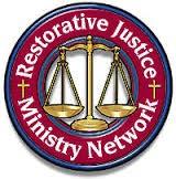 Restorative Justice Ministry Network