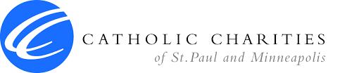 Catholic Charities of St Paul-Minneapolis