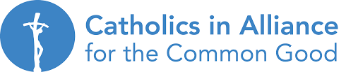 Catholics in Alliance for the Common Good