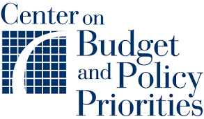 Center on Budget Policy Priorities
