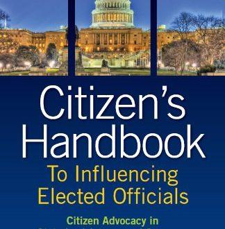 Citizens Handbook