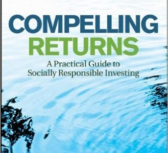 Compelling Returns