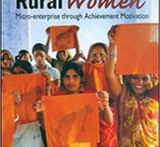 Empowering Rural Women