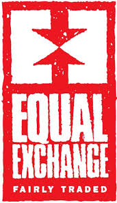 Equal Exchange
