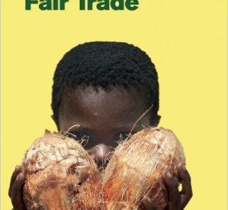 Fair Trade a Beginners Guide