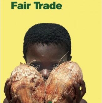 Fair Trade a Beginners Guide