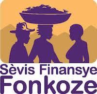 Fonkoze