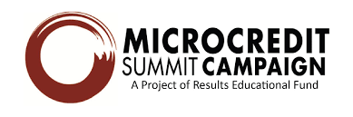 Microcredit Summit Campaign