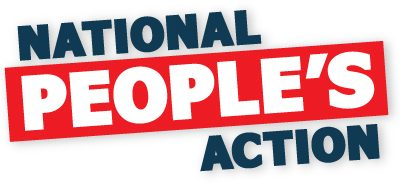 National Peoples Action