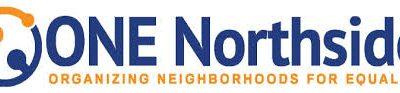 One Northside