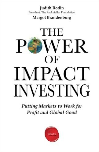 The Power of Impact Investing