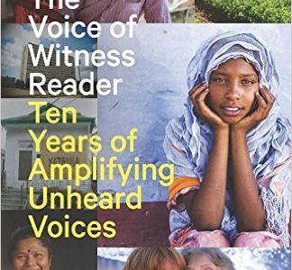 The Voice of Witness