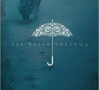The White Umbrella