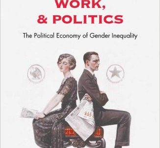 Women, Work & Politics