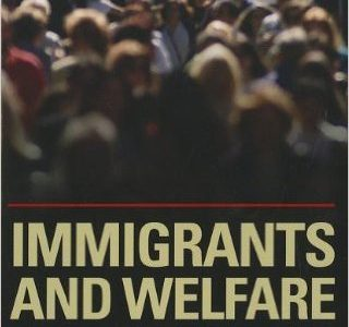 Immigrants & Welfare