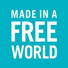 Made in a Free World