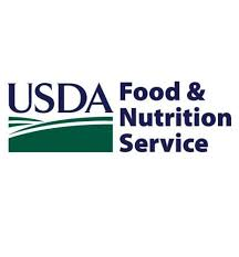 USDA Food & Nutrition Service