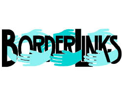 BorderLinks