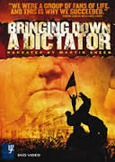 Bringing Down a Dictator