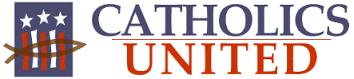 Catholics United
