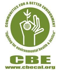 Communities for a Better Environment