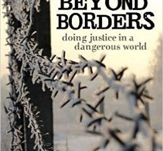 Faith Beyond Borders