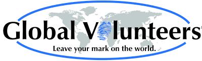 Global Volunteers