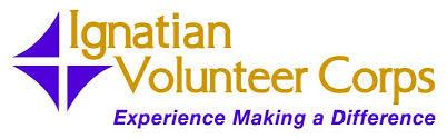 Ignatian Volunteer Corp