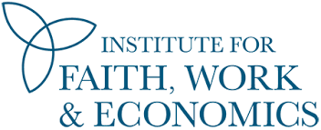 Institute for Faith, Work & Economics
