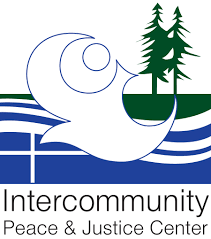 Intercommunity Peace & Justice Center