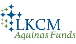 LKCM Aquinas Funds