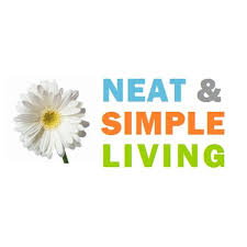 Neat & Simple Living