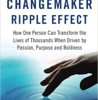 The Changemaker Ripple Effect