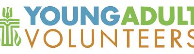 Young Adult Volunteers