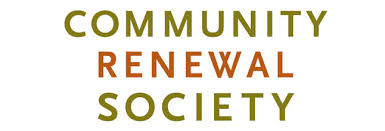 Community Renewal Society