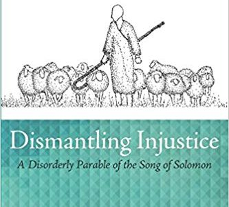 Dismantling Injustice