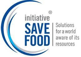 Initiative Save Food
