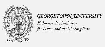 Kalmanovitz Initiative for Labor & the Working Poor